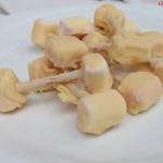 Slodkie kosteczki / Sweet...
