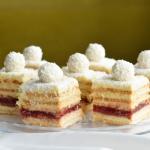 Ciasto Księżniczka
