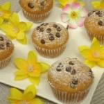 Muffinki Muffiny Mufiniat...