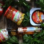 Produkty JAMAR - recenzja