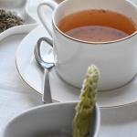 Herbata z macierzanki, la...