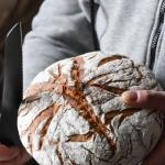 """Chleb zytni """"ulubiony�..."""