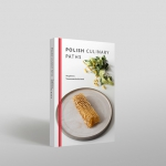 """Polish Culinary Paths�..."