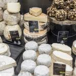Tours i Paryż kulinarnie