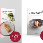 Gourmand World Cookbook...