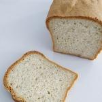 Chleb dla niecierpliwych