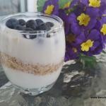 Jak zrobic jogurt domowy?...