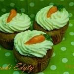 Ciasteczka marchewkowe -...
