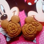 Pierniczki Disney (projek...