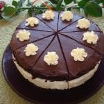 Tort wuzetkowy