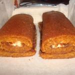 Ciasto ciepniete