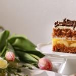 Ciasto Jamajka - na...