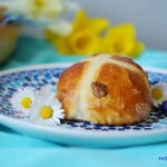 Wielkanoc po angielsku,...