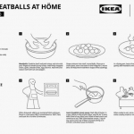 Ikea ujawniła przepis...