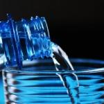 Co oznacza pH wody? Woda...
