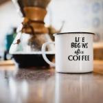 10 zasad dobrej kawy w...