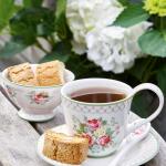 Jak parzyć herbatę –...