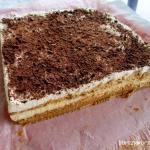 Ciasto krol imprezy
