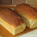 Chleb bez czekania