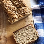 Chleb na zakwasie:...