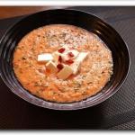 Chlodnik pomidorowy