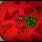 Barszcz czerwony zabielan...