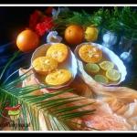 Sos pomaranczowy