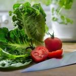 Przepisy na fit salatki 6...