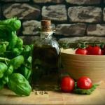 Przepis na wytrawny omlet