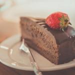 Przepisy na fit ciasta -...