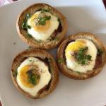 Śniadaniowa inspiracja -...