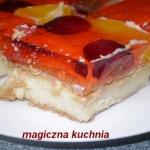 Kasznik