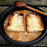 Licurdia onion soup