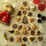 Babcine ciasteczka...