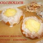 Skoleboller - norweskie b...