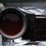 Gesta czekolada do picia ...