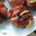 Paskudne muffinki na...