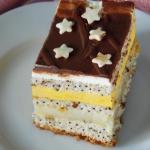 Świąteczne ciasta –...