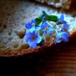 Chleb pszenno-żytni  66...