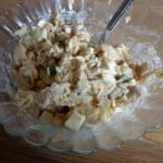 Najlepsza salatka z piecz...