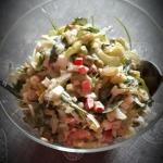Salatka imieninowa