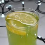 Drink Pijany Kaktus