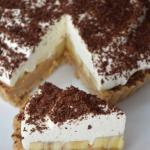 Banoffee Pie – Banoffi...