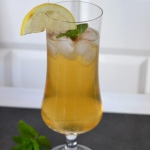 Drink Jabłkowa Rozkosz