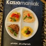 Kaszomaniak