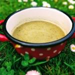 Zupa szczawiowa -...