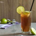Long Island Iced Tea -...
