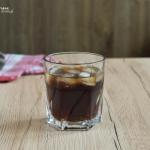 Mir - przepis na drink...