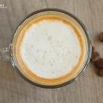 Espresso Macchiato -...