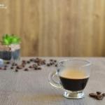 Espresso - przepis na...